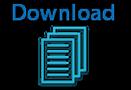 SigPlus Signature Software | SigPlus Pro